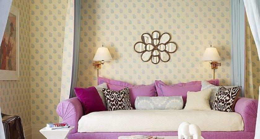 Room Design Ideas Teenage Girls
