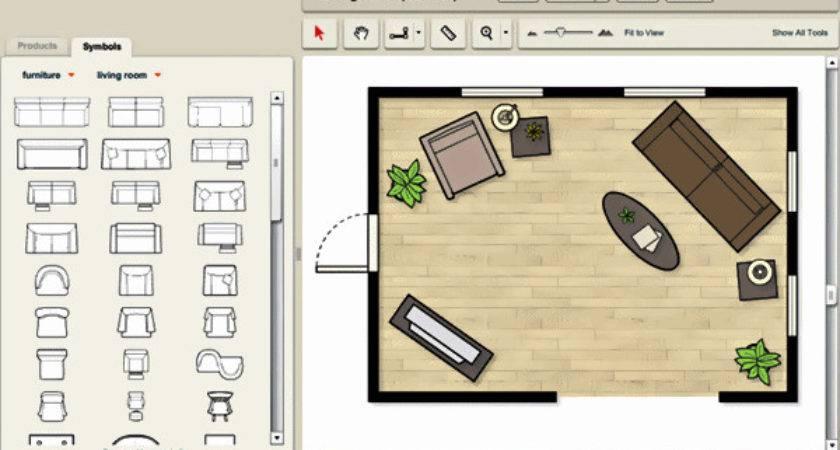 Room Design Program Hitez Comhitez