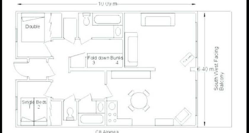 Room Furniture Planner Best Living