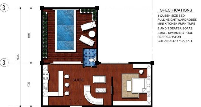 Room Layout Designer