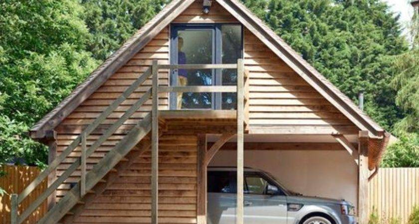 Room Over Garage Home Design Ideas Remodel