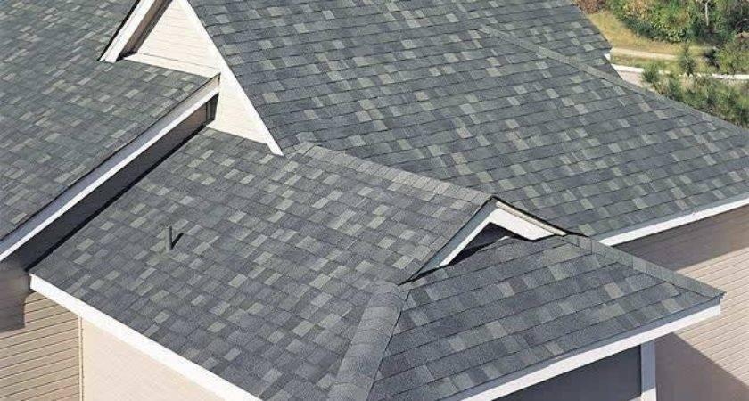 Round Shingle Single Layer Roofing China