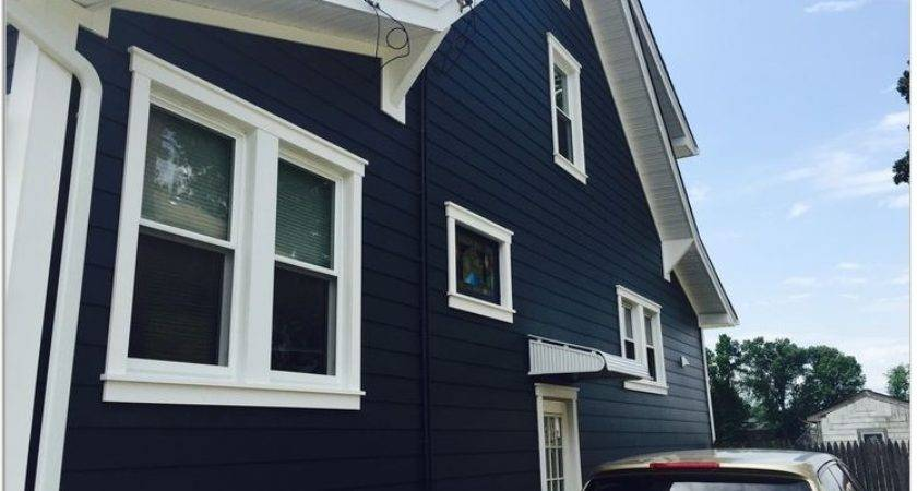Royal Estate Siding Colors Roofing Ideas