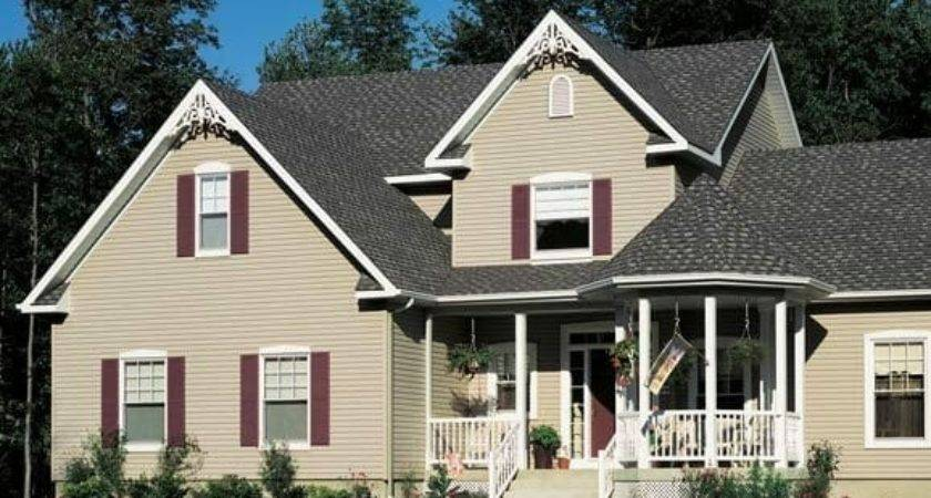 Royal Vinyl Siding Modernize