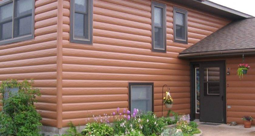 Rsi Stillwater Premier Roofing Company Siding