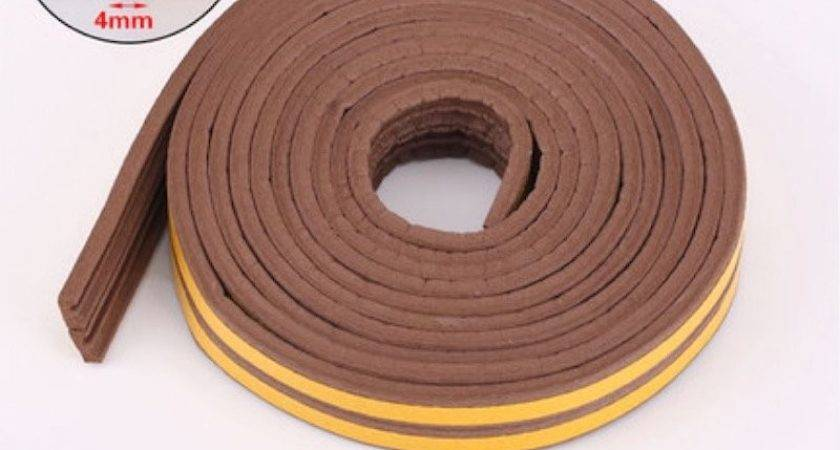 Rubber Roofing Adhesive Charming Cheap