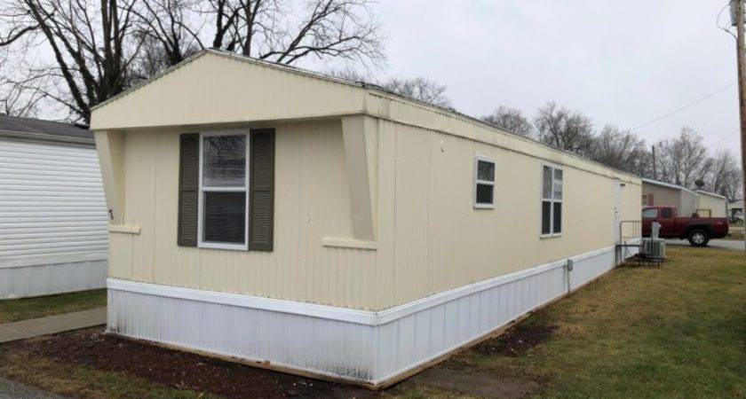 Rubber Roofing Material Mobile Homes Homemade Ftempo