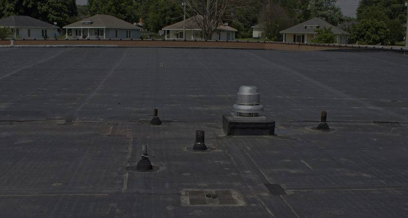 Rubber Roofing Materials Wholesale Mil Epdm White Black