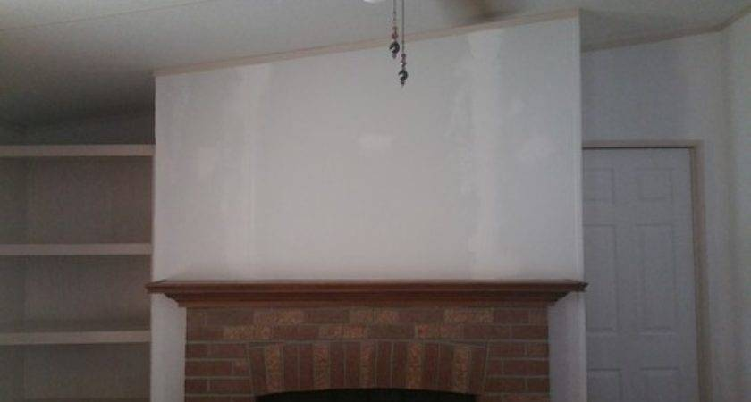 Rules Crown Molding Mobile Homes