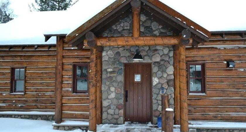 Rustic Cedar Siding Mobiledave