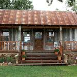 Rustic Country Houses Rural Dwellings Why Build
