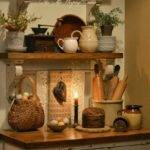 Rustic Country Redo Wood Pallet Projects Pinterest
