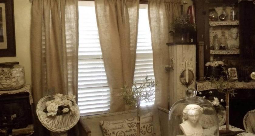 Rustic Design Cheap Primitive Home Decor More Diy