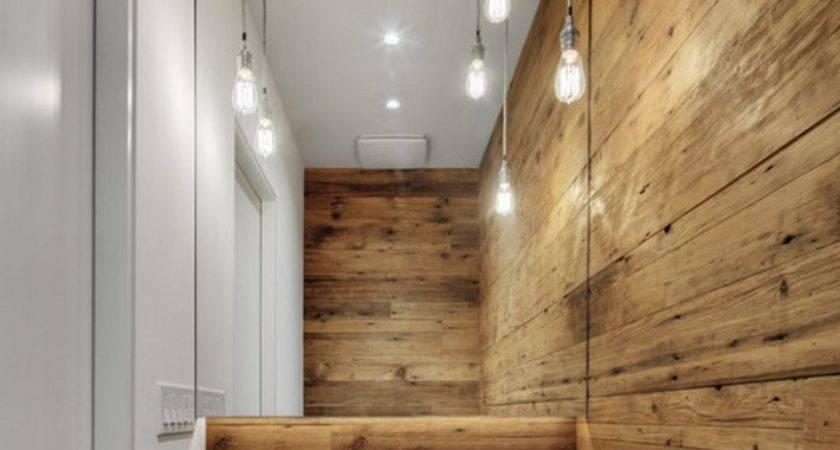 Rustic Modern Bathroom Design Ideas Maison Valentina Blog