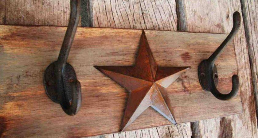 Rustic Star Home Decor Ideasdecor Ideas