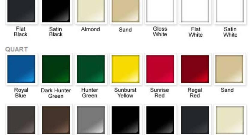 Rustoleum Colors Metals Laurensthoughts