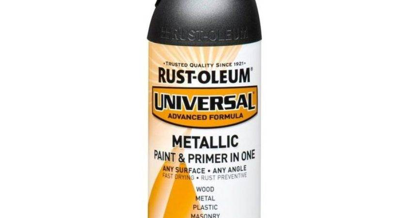 Rustoleum Metal Paint Colors Newsonair
