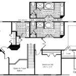 Ryan Homes Floor Plans Fresh Building Ravenna