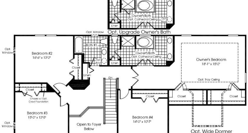 Ryan Homes Floor Plans Fresh Building Ravenna