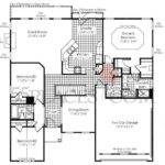Ryan Homes Ohio Floor Plans Luxury