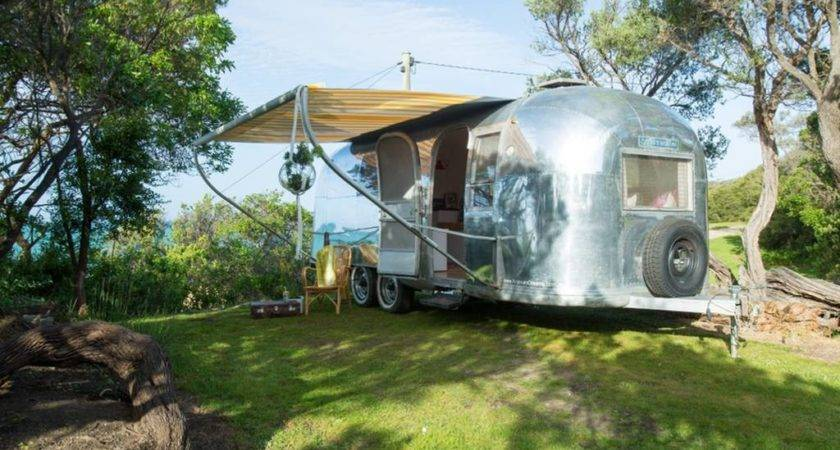 Rye Vacation Rentals Short Term Airbnb