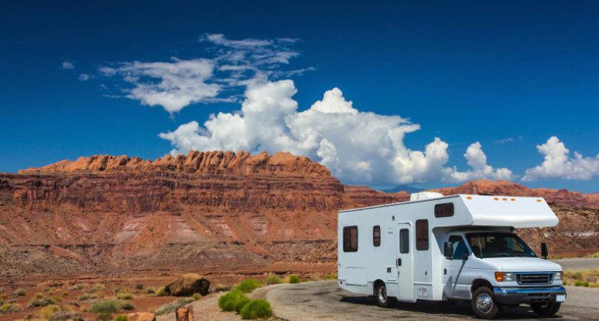 Safety Grand Canyon Travel Tips