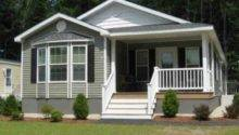 Salem Manufactured Homes Photos Bestofhouse