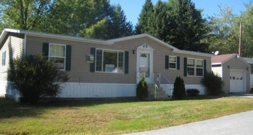 Sales Listings Town Country