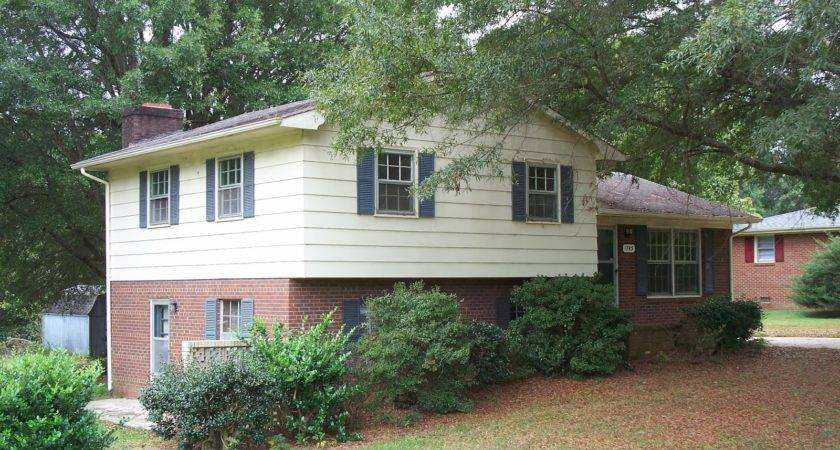 Salisbury North Carolina Real Estate Affordable