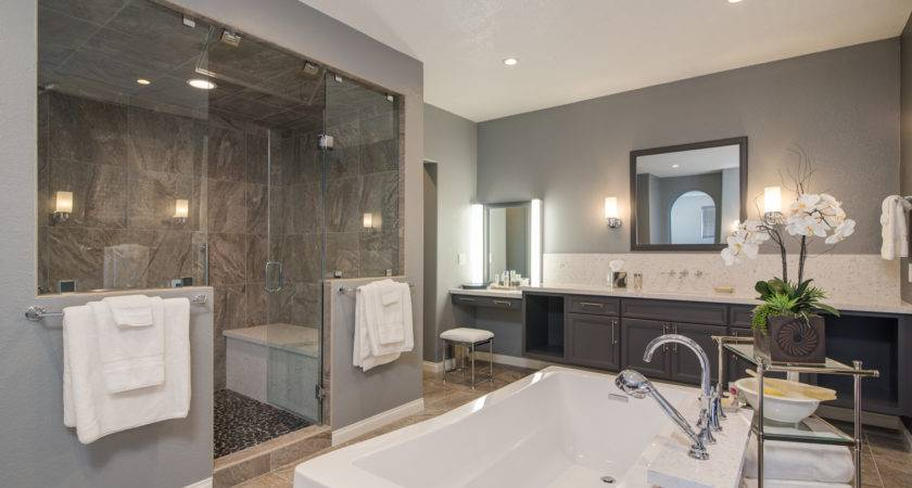 San Diego Bathroom Remodeling Design Remodel Works