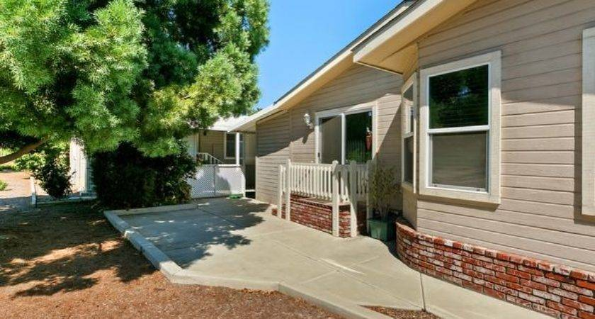 San Diego County Mobile Homes Manufactured