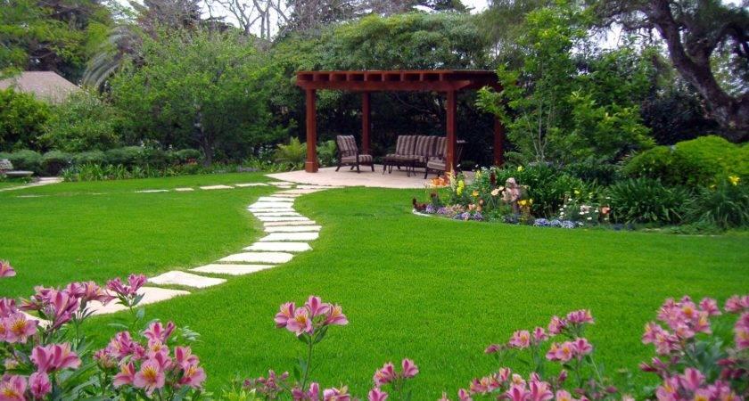 San Diego Landscape Design Showcase