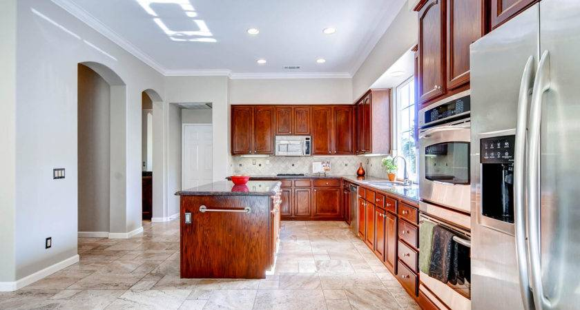 San Diego Remodeling Home