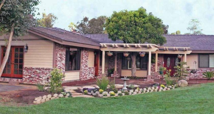 San Marcos Custom Home Img