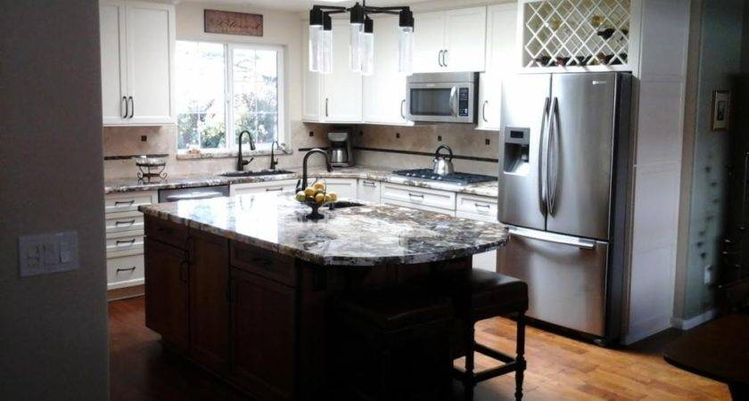San Marcos Kitchen Remodeling Project Greyhound General