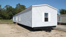 Sanders Mobile Homes Baton Rouge Denham Springs Used New