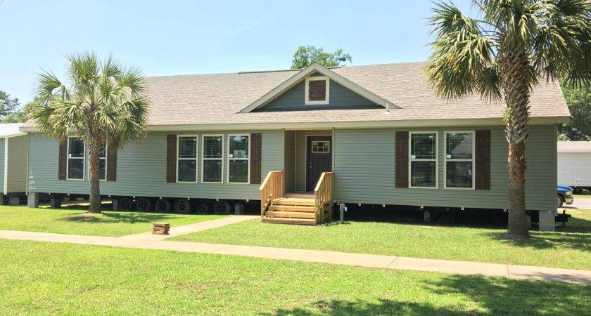 Sanders Mobile Homes Pensacola Allaboutyouth
