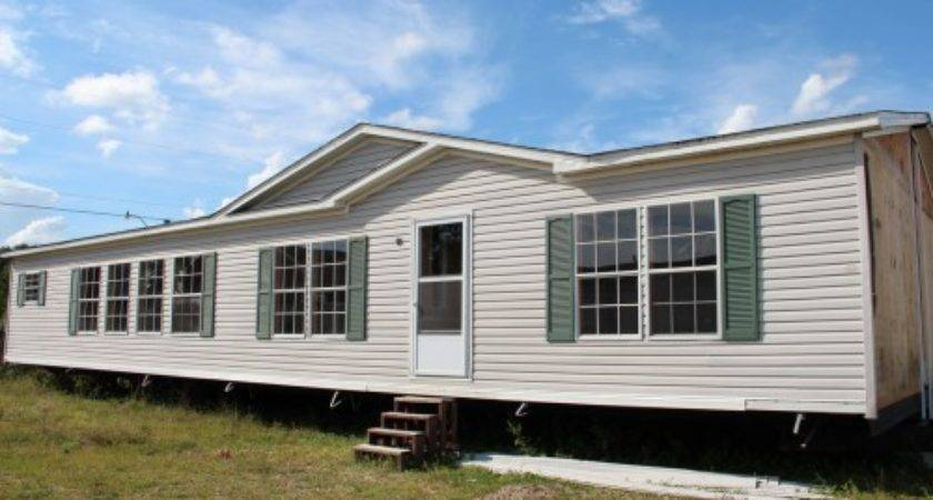Sanders Mobile Homes Photos Bestofhouse