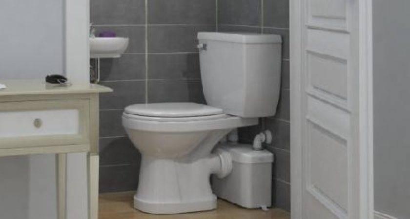 Sanitary All Ltd Saniflo
