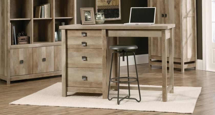 Sauder Furniture Bedroom Home Design