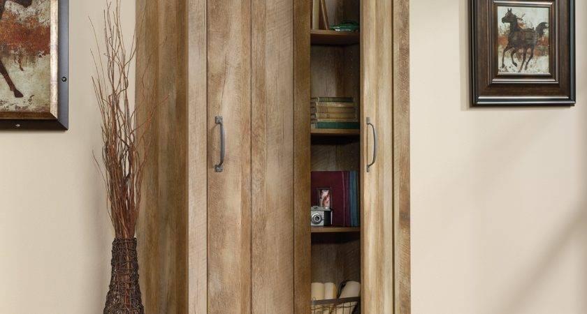 Sauder Furniture Walpaper