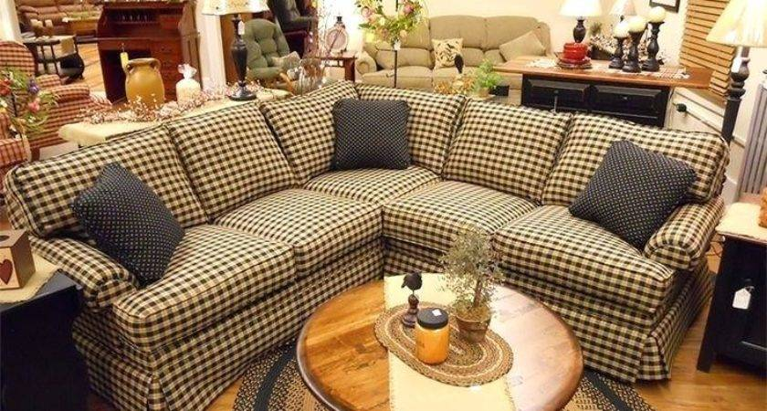 Saving Couches Primitive Couch Covers Daily Home Ideas