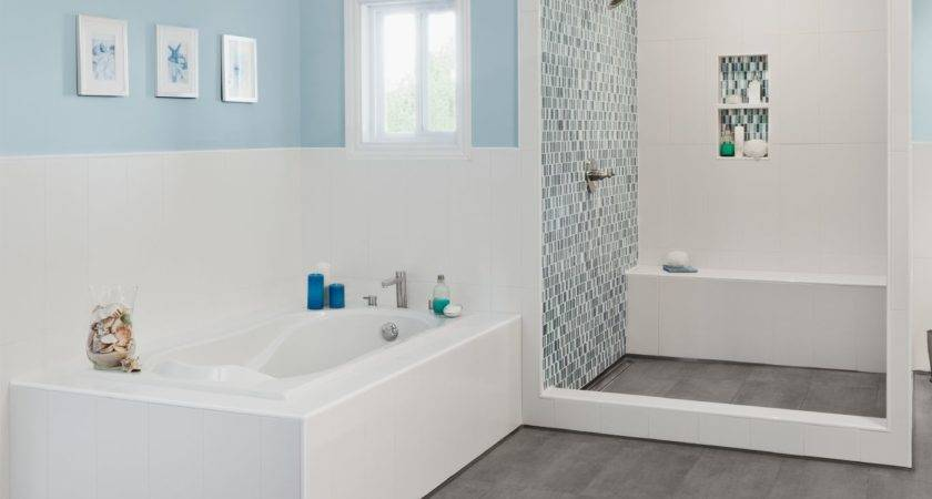 Schluter Kerdi Board Bath Taps