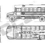 School Bus Bing
