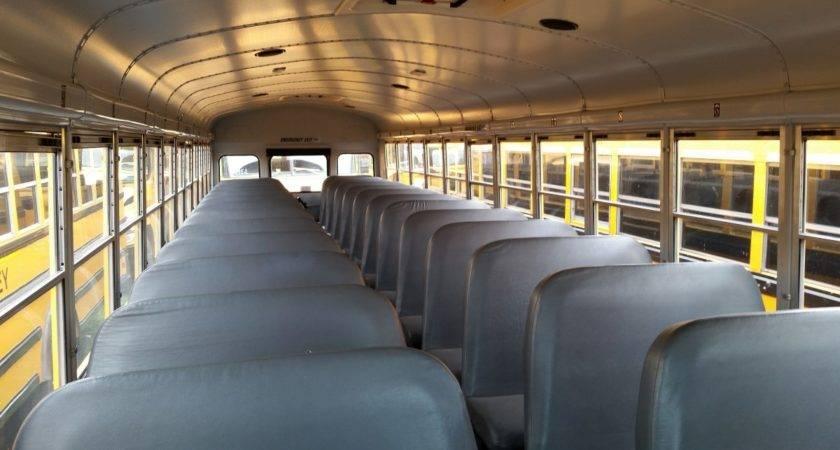 School Bus Charter Northfield Lines Minnesota Call
