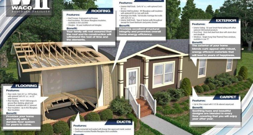 Schult Mobile Homes Reviews Allaboutyouth