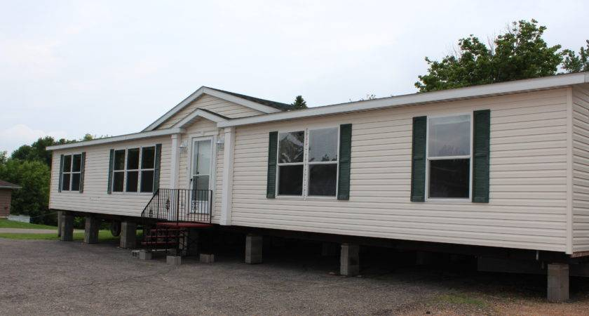 Schult Used Manufactured Home Bestofhouse