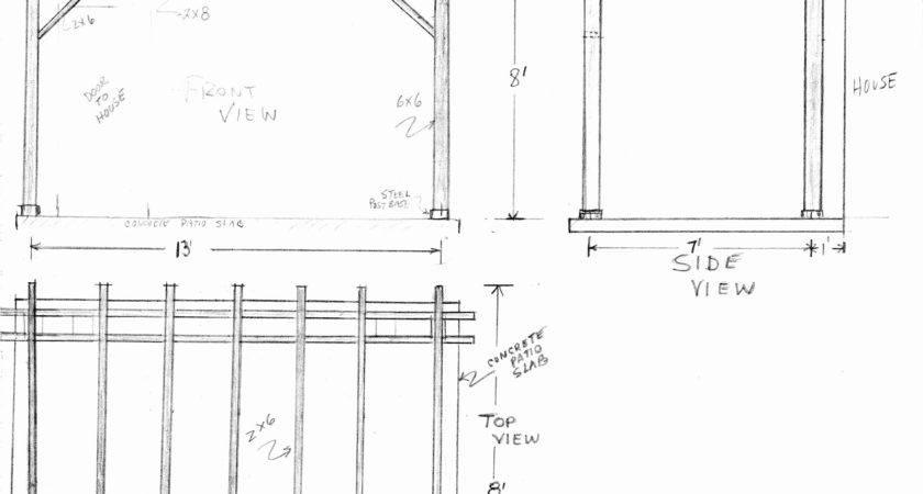 Scintillating Pallet House Plans Best