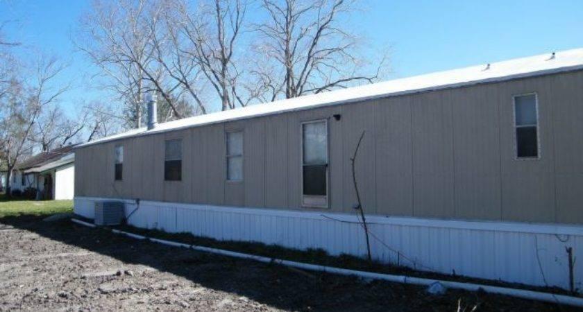Scrapmetaljoe Mobile Home Repair