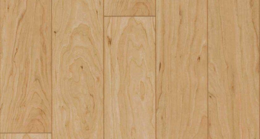 Scratch Water Resistant Laminate Flooring